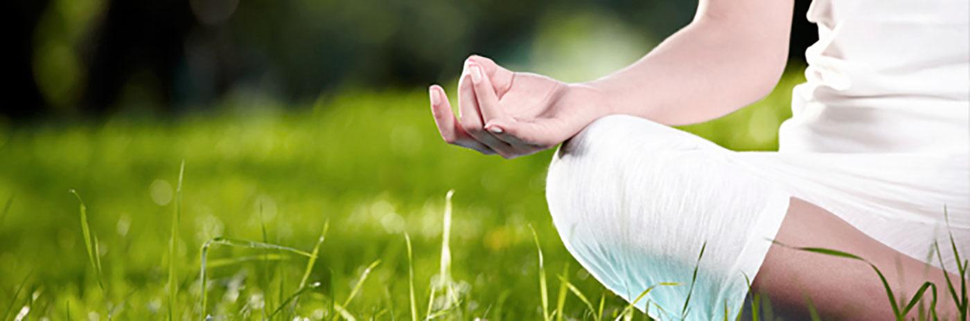 Meditar en casa una pr ctica de atenci n plena nueces y - Meditar en casa ...