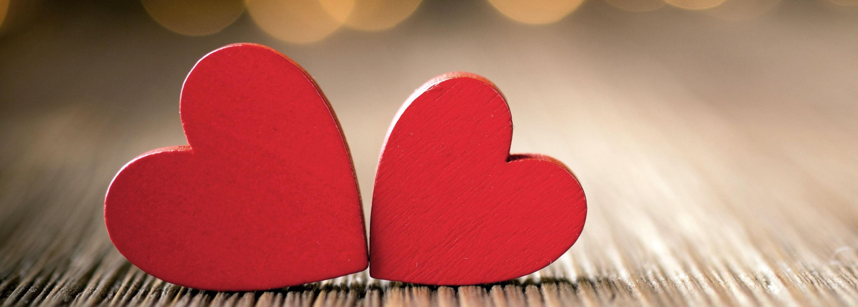 formula del amor