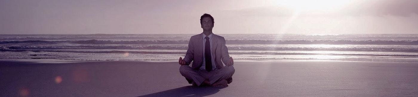 es mindfulness