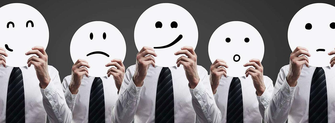 mejora-tu-inteligencia-emocional