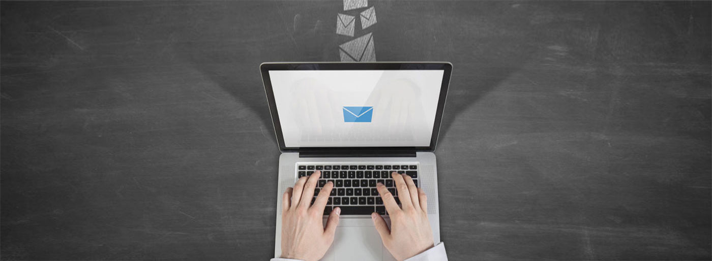 mail-slyder