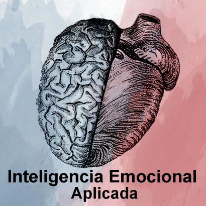 producto-inteligencia-emocional-aplicada