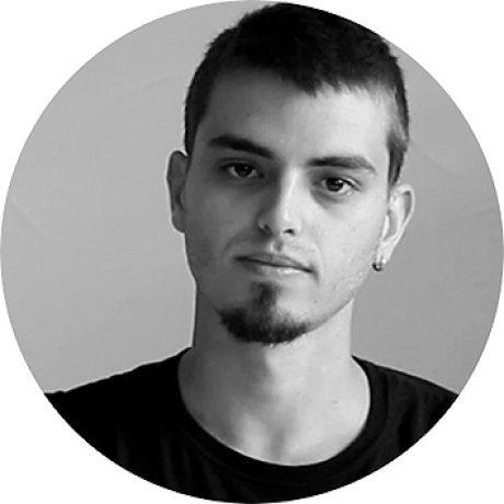 Imagen de perfil de Manuel Pérez Leal