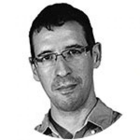 Imagen de perfil de José María Bea
