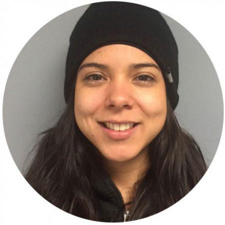 Imagen de perfil de Yolanda Robles Rodriguez