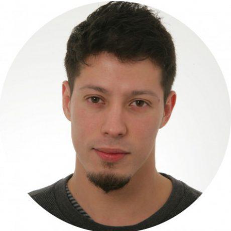 Imagen de perfil de Leonardo Giraldo